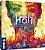 Holi - Um Festival de Cores - Imagem 1