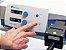 Estimulador magnético transcraniano EMT + EMTr MagPro R20 - Imagem 3