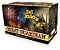 Kit Fogos de Artificio – Celebration - Imagem 4