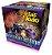 Kit Fogos de Artificio – Fantasy - Imagem 6