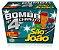 Bomba Batom 04 Charuto - São João - Imagem 3