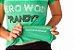 Baby Look - RANDY - Verde - Imagem 3
