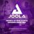 Mesa Midsize Joola - Imagem 6
