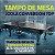 TAMPO DE MESA JOOLA FULL CONVERSION TOP COM REDE E MEDIDAS OFICIAIS - Imagem 4