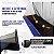 Rede aparadora de bolas - iPong - Imagem 3