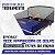 Rede aparadora de bolas - iPong - Imagem 2