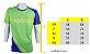 Camiseta Importada JOOLA Smash - Imagem 4