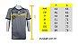Camiseta Importada JOOLA Check - Imagem 6