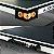 Mesa Oficial Importada de Tênis de Mesa Com Rede modelo JOOLA RAPID PLAY 15mm - Imagem 4