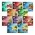 Combo 10 caixas - Linha Sublime - 10 sachês - CháMais - Imagem 1