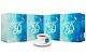 Chá misto Leveza 30 - 4 caixas de 60 sachês - Imagem 1