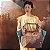 Bolsa Sacola Terracota | Alegria - Imagem 1