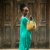 Lancheira Amarela | Frescor - Imagem 1