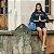 Lancheira Azul | Bem-estar - Imagem 1