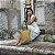Ecobag Amarela | Frescor - Imagem 1