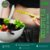 Green Coffee Plus - Auxilio no gerenciamento de peso - Imagem 2