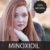Espuma Capilar com Minoxidil a 5% - Contra queda capilar e Alopécia - Imagem 1