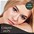 Colágeno em Pó - Combate a flacidez e fortalece cabelos e ossos - Imagem 1
