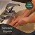 Sabonete Líquido - Orquidea - 120 ml - Anti-oleosidade - Imagem 1