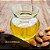 Óleo de Banho de Amêndoas - 200 ml - Limpa, protege e perfuma a pele - Imagem 1