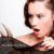 Fluido Reparador de Pontas com Protetor Solar - 30ml - Reparação para cabelos RESSECADOS - Imagem 1