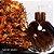 Sabonete Líquido - Redondo - Diversos - 250 ml - Imagem 1