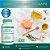 Composto Antioxidante - Imagem 2