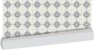 Adesivo Azulejo Ladrilho Hidráulico MOD 06 - Imagem 3