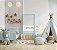 Adesivo faixa de parede Boy's Toys Aquarela - Imagem 3