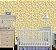 Adesivo Papel de Parede Brinquedos do Nenê - Imagem 2