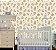 Adesivo Papel de Parede Coisinhas do Nenê 2 - Imagem 2