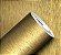 Adesivo Pastilhas Aço Escovado Inox ou Dourado ou Bronze - Imagem 8