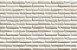 Adesivo de Parede Pedras Mod. 01 - Imagem 2
