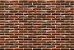 Adesivo de Parede Pedras Mod. 03 - Imagem 2