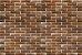 Adesivo de Parede Pedras Mod. 05 - Imagem 2
