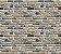 Adesivo de Parede Pedras Mod. 04 - Imagem 2