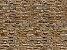 Adesivo de Parede Pedras Mod. 08 - Imagem 2