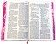 BÍBLIA SAGRADA DA PRINCESINHA - Imagem 2
