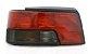 Lanterna Traseira Peugeot 405 Fumê (1994-1998) - RCD - Imagem 2