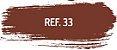 Batom HD Special Line  - Imagem 18