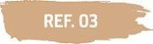 Pó Compacto Special Line FPS 35 - Imagem 4