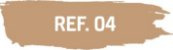 Pó Compacto Special Line FPS 35 - Imagem 5