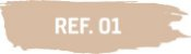 Pó Compacto Special Line FPS 35 - Imagem 2