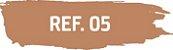 Pó Compacto Special Line FPS 35 - Imagem 6