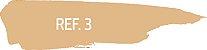 Base Líquida Matte HD - Imagem 6