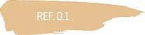 Base Líquida Matte HD - Imagem 3