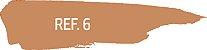 Base Líquida Matte HD - Imagem 9
