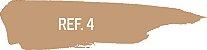 Base Líquida Matte HD - Imagem 7