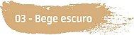 Corretivo Bastão - Imagem 4