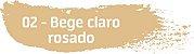 Corretivo Bastão - Imagem 3